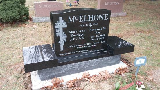 McElhone Springford (2).jpg