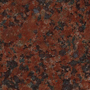 Indian Red Large Grain