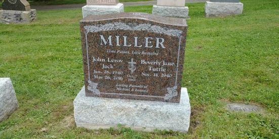 Miller Wdstk Hillview.jpg