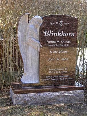 Blinkhorn st petes.JPG