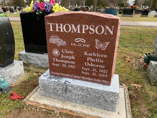 Thompson 2 Tburg.jpg
