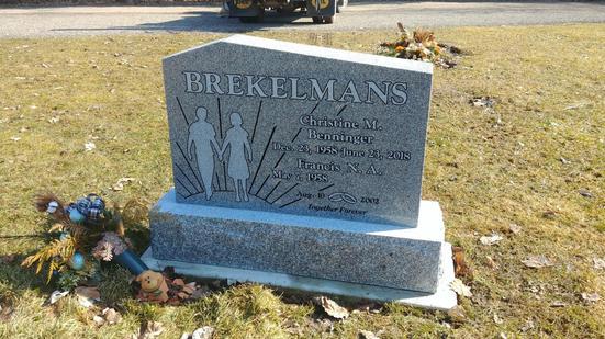 Brekelmans Ing SH.jpg
