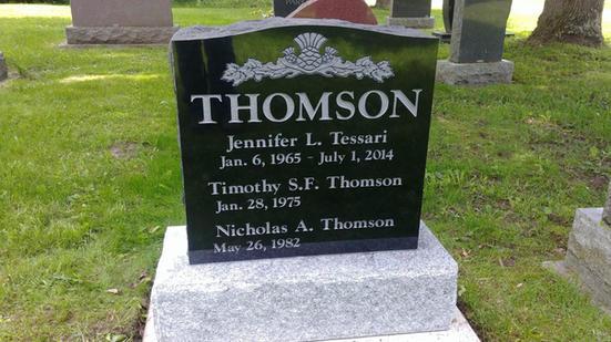 Thomson Plattsville (2).jpg