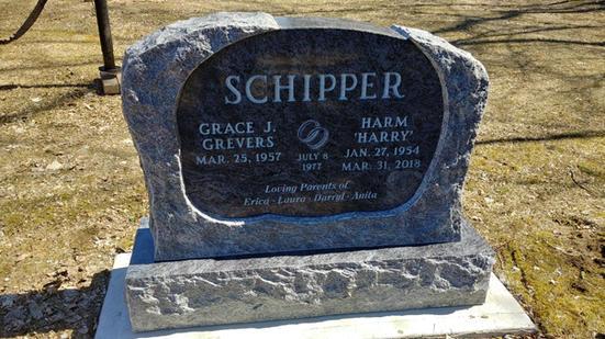 Schipper Aylmer (1).jpg
