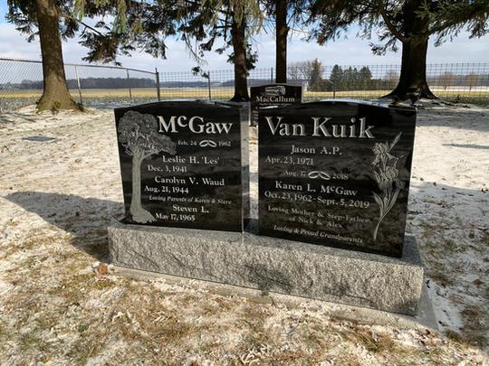 McGaw VanKuik Townline.jpg