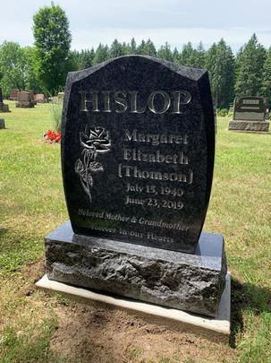 Hislop Harrington.jpg