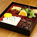 Lunch Box / 런치 박스