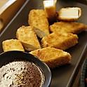 Tofu Stick / 두부 스틱