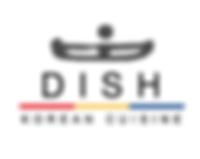 dish_bi-file.png