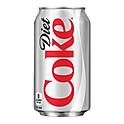 Diet Coke / 다이어트 콜라