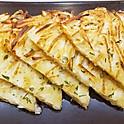 Potato Jeon / 감자전