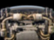 obrazek JPEG.jpg