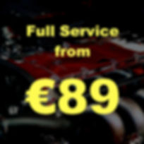 Full service 89.jpg