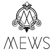 Mews of Mayfair