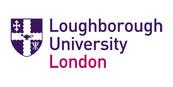 Loughborough University London