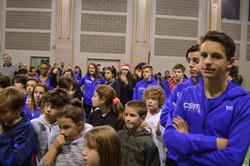 Festa Natale 2015