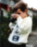 Young Michael Cheetham (1 of 1).jpg