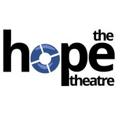 The Hope Theatre
