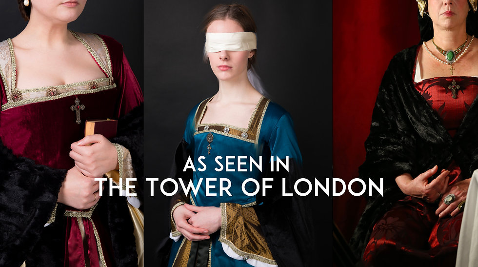 Tower of London Banner Website.jpg