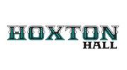 Hoxton Hall