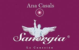 ANA CASALS (129).jpg