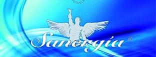 sanergia logo.jpg
