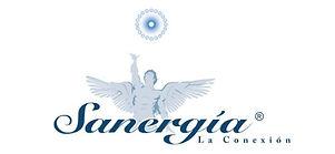 sanergia1.jpg