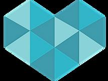 Logo Transparentete