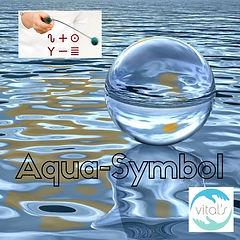 Aqua-Symbol (1).jpg