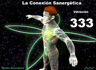 Vibración 333