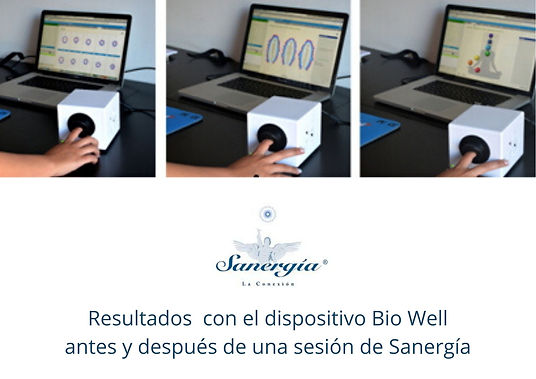 BioWell,_sesión_de_Sanergia.jpg