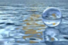 agua-3.jpg