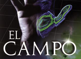 El Campo/ la Unidad