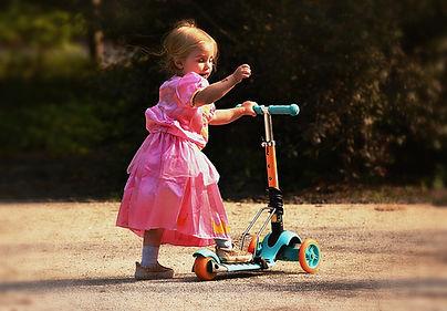 child-3673759_1280.jpg