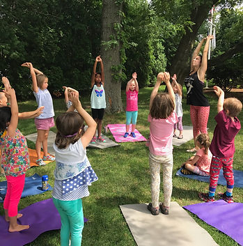 kids yoga camp.JPG