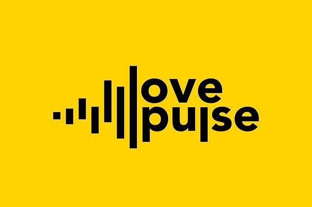 Love Pulse Logo 2000 x 2000 ffdb32.png