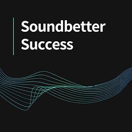 Soundbetter Success- Course Card.png
