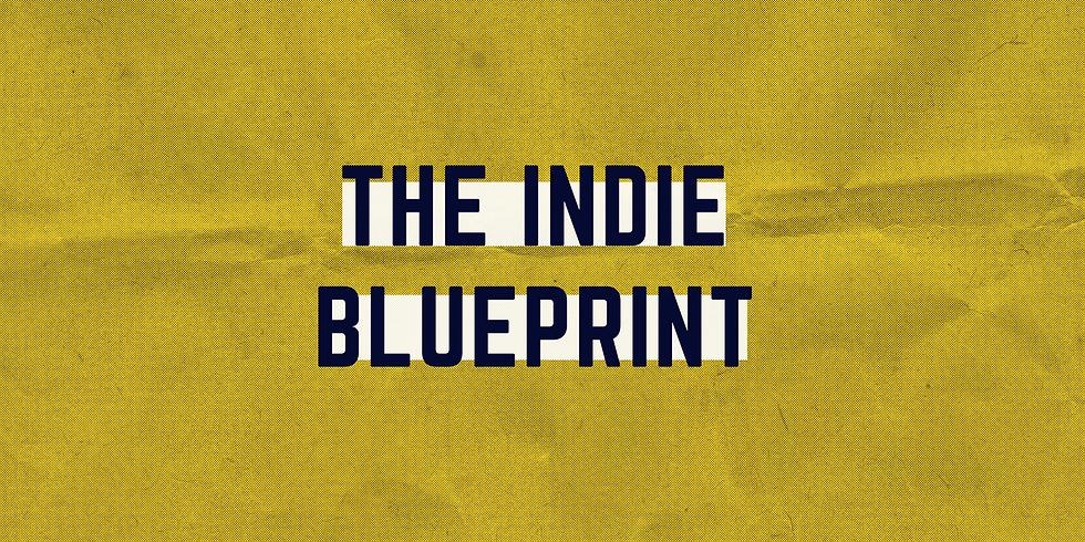 The Indie Blue Print