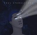Soul Stemulators- The Conetiks - Love Pu