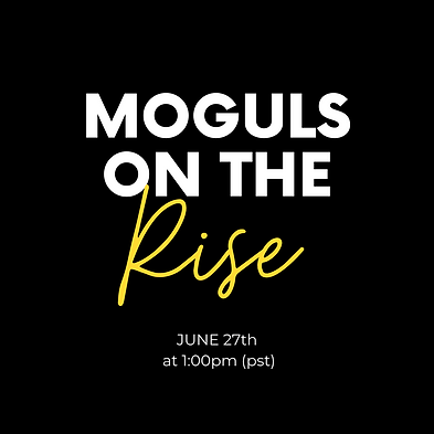 Moguls On The Rise- Flyers - Love Pulse Music  - Jhny wzdm  2021.png