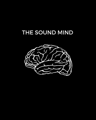 Sound Mind - Logo.png