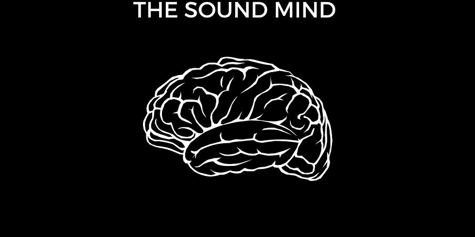 The Sound Mind