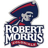 Robert_Morris_Colonials_logo350pxSQ_larg