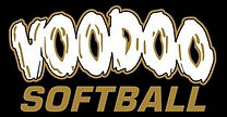 Voodoo_Softball_-_LOGO_medium.jpg