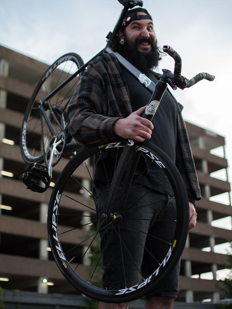 Bike Dude Low Res (41 of 69).JPG