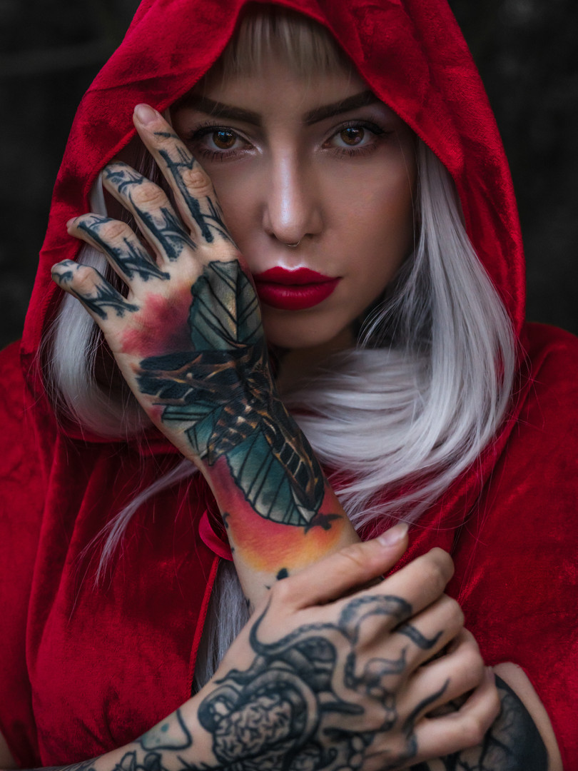 Red Riding Hood (27 of 31).JPG
