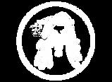 Robotto stream logo obs 2.png