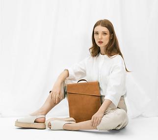 Anastasia for Franziska Klee 2019