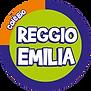 reggio emilia.png