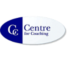 centre for coaching.png
